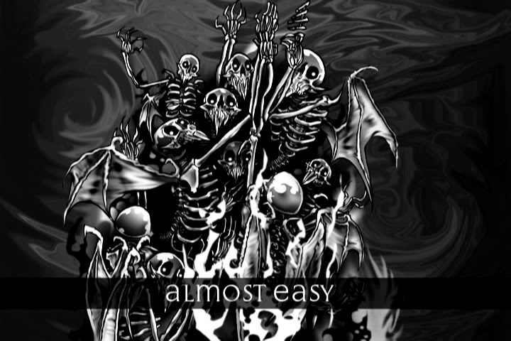 Download Lagu Avenged Sevenfold Updated 2016 - Free Download