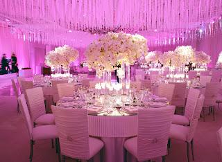 Estilo Moda Wedding Blog - Bespoke Bridal Fashion for the