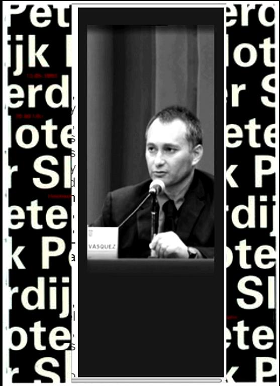 http://3.bp.blogspot.com/-ubjkpJjGDuY/U9r_oZSn0RI/AAAAAAAAW28/nOjAa3HiFhw/s1600/Adolfo+Vasquez+Rocca+_+Afiche+_+Sloterdijk+_+Fondo+Letras+1.png