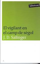 """""""EL COMBAT DE LLIBRES"""" Clica damunt les portades de les novel·les que tens a continuació"""