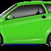 Carro 100% elétrico pode ser lançado por empresa brasileira