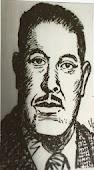 Armando Bazán