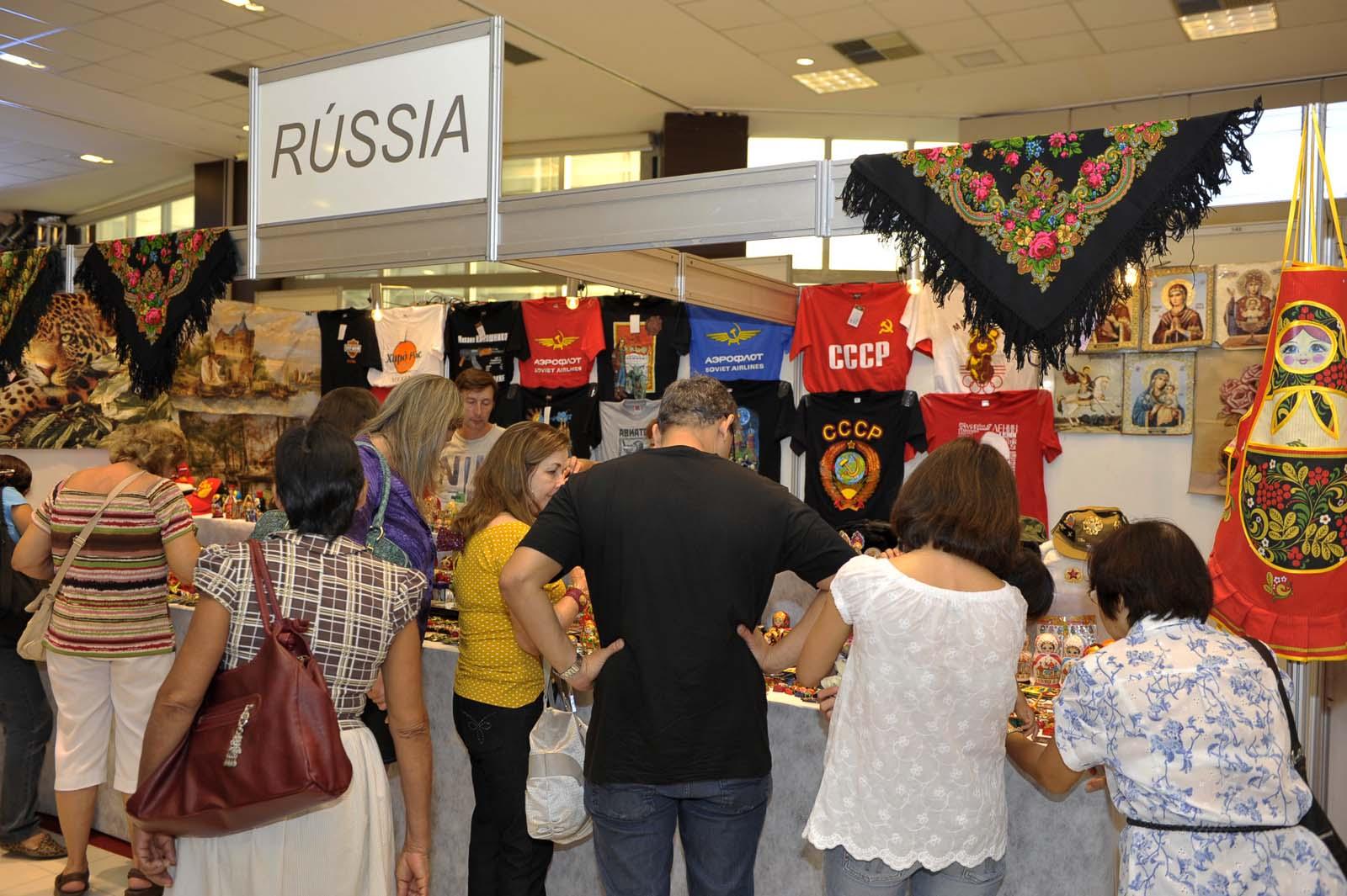 Aparador De Livros Westwing ~ Jambo Verde Começa a 1 u00ba Feira Internacional de Artesanato Mundial em Manaus