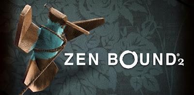 Zen Bound 2 apk free