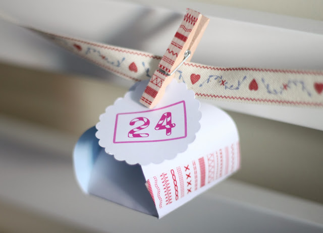 photo-calendario-adviento-diy-cajitas-washi-tape