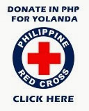 Help the Victims of Yolanda