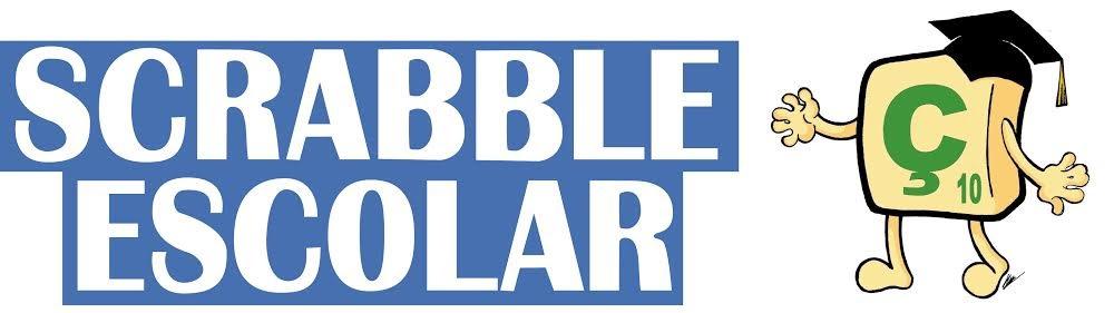 Scrabble Escolar