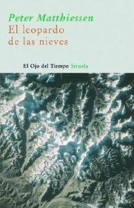 http://laantiguabiblos.blogspot.com.es/2013/05/el-leopardo-de-las-nieves-peter.html