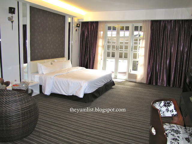 hotel, boutique, accommodation, Malacca, Melaka, business, family, couple