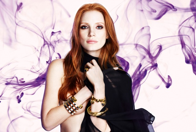 Get_the_look_Jessica_Chastain_03