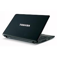 Toshiba Satellite L675D-S7102