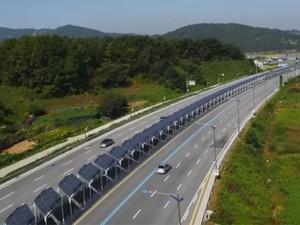 http://objectifterre.over-blog.org/2015/04/une-piste-cyclable-avec-toit-solaire-au-milieu-d-une-autoroute-en-coree-du-sud.html