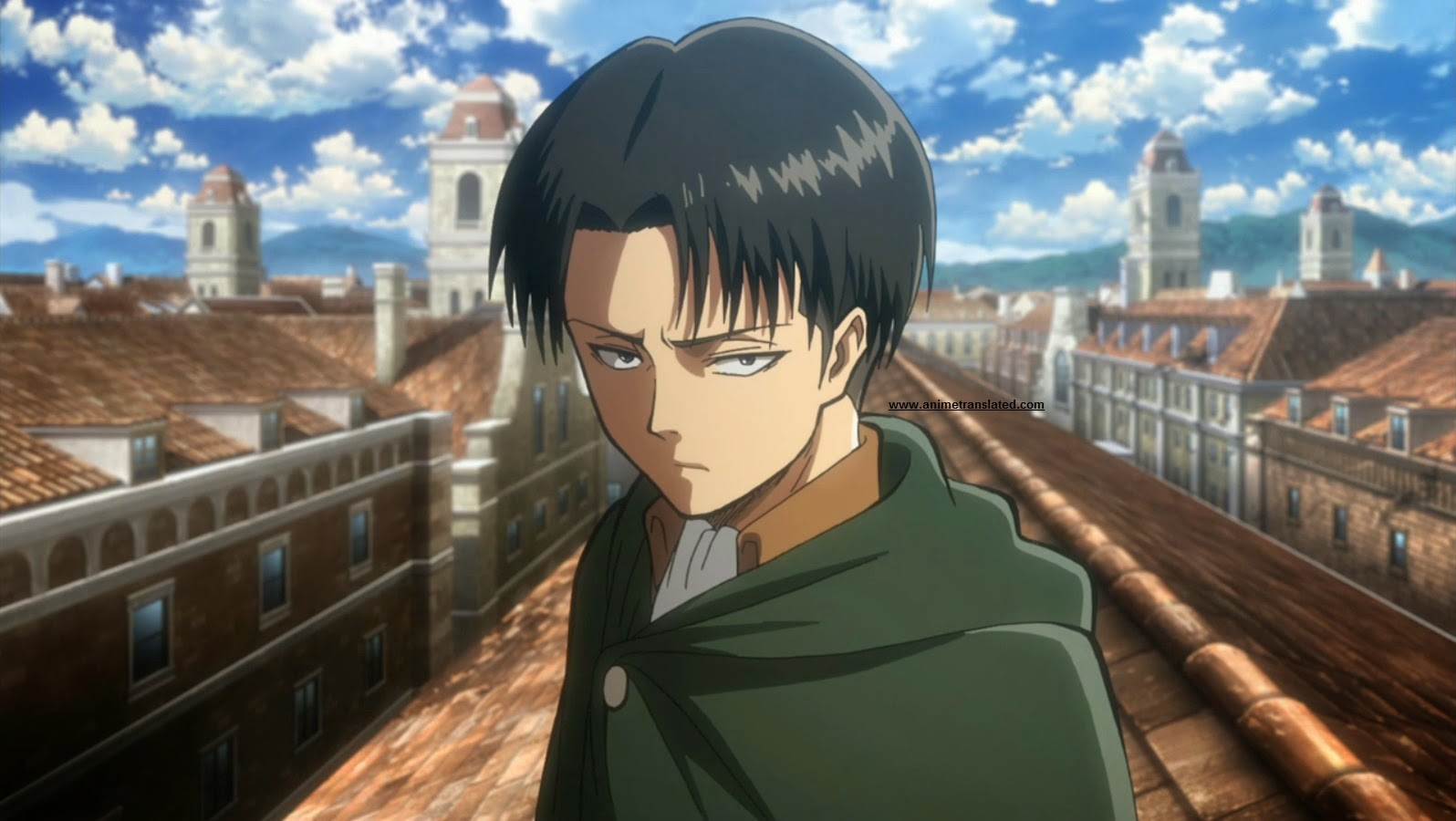 الأوفا الرابعة من أنمي الهجوم على العمالقة Shingeki no kyojin ova4 مترجمة عربي,shingeki-no-kyojin shingeki-no-kyojin manga shingeki-no-kyojin-ilse-no-techou shingeki-no-kyojin-kuinaki-sentaku shingeki-no-kyojin wiki shingeki-no-kyojin 63 shingeki-no-kyojin season 2 shingeki-no-kyojin episode 26 shingeki-no-kyojin-before-the-fall shingeki-no-kyojin-episode-19 shingeki-no-kyojin manga shingeki-no-kyojin wiki shingeki-no-kyojin 63 shingeki-no-kyojin season 2 shingeki-no-kyojin episode 26 shingeki-no-kyojin online shingeki-no-kyojin watch online shingeki-no-kyojin anime shingeki-no-kyojin episodes shingeki-no-kyojin 60 shingeki-no-kyojin anime shingeki no kyojin annie shingeki no kyojin anime freak shingeki no kyojin anime download shingeki no kyojin animeultima shingeki no kyojin animeseason shingeki no kyojin armored titan shingeki no kyojin anime episode 1 shingeki no kyojin anime watch shingeki no kyojin anime44 a shingeki no kyojin fanfic a shingeki no kyojin jugar a shingeki no kyojin assistir a shingeki no kyojin shingeki no kyojin before the fall shingeki no kyojin baka shingeki no kyojin batoto shingeki no kyojin bertholdt shingeki no kyojin bakabt shingeki no kyojin blu ray shingeki no kyojin birth of levi shingeki no kyojin browser game shingeki no kyojin blog shingeki no kyojin before the fall english b.a.p shingeki no kyojin shingeki b no kyojin /b manga shingeki no kyojin b.indo shingeki-no-kyojin chapter 63 shingeki-no-kyojin chapter 62 shingeki-no-kyojin chapter 61 shingeki no kyojin characters shingeki no kyojin chapter 50 shingeki no kyojin chapter 51 shingeki no kyojin cosplay shingeki no kyojin chapter 52 shingeki no kyojin chapter 53 shingeki no kyojin chapter 56 randomc shingeki no kyojin shingeki no kyojin c shingeki no kyojin manga c shingeki no kyojin c'est nul shingeki no kyojin doujinshi shingeki no kyojin dj shingeki no kyojin discussion shingeki no kyojin download anime shingeki no kyojin dubbed shingeki no kyojin deviantart shingeki no kyojin doa shingeki no kyojin dailymotion shingeki no kyojin download manga shingeki no kyojin doa lyrics d shingeki no kyojin d.o.a shingeki no kyojin d o a shingeki no kyojin lyrics d.o.a shingeki no kyojin mp3 shingeki no kyojin d gray man nombre d'épisode shingeki no kyojin shingeki no kyojin dek-d shingeki no kyojin combien d episode shingeki no kyojin chef d oeuvre manga de shingeki no kyojin shingeki-no-kyojin episode 26 shingeki-no-kyojin episodes shingeki-no-kyojin episode list shingeki-no-kyojin episode 1 shingeki no kyojin episode 14 shingeki no kyojin episode 2 shingeki no kyojin episode 25 shingeki no kyojin episode 10 shingeki no kyojin episode 24 shingeki no kyojin episode 8 e shingeki no kyojin e.m.a shingeki no kyojin e.m.a shingeki no kyojin mp3 shingeki no kyojin e manga shingeki no kyojin game shingeki no kyojin ost e.m.a shingeki no kyojin g e e shuushuu shingeki no kyojin shingeki no kyojin e bom shingeki no kyojin e tag shingeki no kyojin fanfiction shingeki no kyojin flash game shingeki no kyojin forum shingeki no kyojin female titan shingeki no kyojin free watch shingeki no kyojin free download shingeki no kyojin font shingeki no kyojin funny shingeki no kyojin full episodes shingeki no kyojin figure shingeki no kyojin f shingeki-no-kyojin game shingeki no kyojin game online shingeki no kyojin gogoanime shingeki no kyojin gaiden shingeki no kyojin game download shingeki no kyojin game ps3 shingeki no kyojin game 3ds shingeki no kyojin gifs shingeki no kyojin great escape shingeki no kyojin genre g shingeki no kyojin shingeki no kyojin g e shingeki no kyojin hanji shingeki no kyojin hoodie shingeki no kyojin how many episodes shingeki no kyojin hd wallpaper shingeki no kyojin hannes shingeki no kyojin horriblesubs shingeki no kyojin human titans shingeki no kyojin height chart shingeki no kyojin hitch shingeki no kyojin height shingeki no kyojin h shingeki no kyojin lhk h shingeki no kyojin opening 1 h shingeki no kyojin imdb shingeki no kyojin indowebster shingeki no kyojin indonesia shingeki no kyojin indonesia subtitle shingeki no kyojin indonesia manga shingeki no kyojin is ending shingeki no kyojin in game shingeki no kyojin in anime here shingeki no kyojin in animeseason shingeki no kyojin in mangafox i shingeki no kyojin i love shingeki no kyojin shingeki no kyojin jean shingeki no kyojin jacket shingeki no kyojin japanese shingeki no kyojin junior high shingeki no kyojin jacket pattern shingeki no kyojin jacket philippines shingeki no kyojin jacket tutorial shingeki no kyojin jokes shingeki no kyojin jaeger shingeki no kyojin jacket comic alley shingeki no kyojin j shingeki no kyojin kiss anime shingeki no kyojin kaskus 進撃の巨人悔いなき選択 shingeki no kyojin kink meme shingeki no kyojin komik shingeki no kyojin komik bahasa indonesia shingeki no kyojin karakter shingeki no kyojin komik sub indo shingeki no kyojin komik download shingeki no kyojin ost kyojin shingeki no kyojin k pop shingeki no kyojin k shingeki no kyojin a k a attack on titan shingeki no kyojin ba-k shingeki no kyojin anime k shingeki no kyojin live action shingeki no kyojin levi shingeki no kyojin lyrics shingeki no kyojin list of episodes shingeki no kyojin live action trailer shingeki no kyojin levi age shingeki no kyojin logo shingeki no kyojin light novel shingeki no kyojin live action cast shingeki no kyojin levi manga l shingeki no kyojin l'histoire de shingeki no kyojin shingeki-no-kyojin manga shingeki-no-kyojin mangafox shingeki no kyojin myanimelist shingeki no kyojin movie shingeki no kyojin manga reader shingeki no kyojin manga download shingeki no kyojin mikasa shingeki no kyojin mp3 shingeki no kyojin marco shingeki no kyojin manga indo m.fanfiction.net shingeki no kyojin e.m.a shingeki no kyojin shingeki no kyojin m e.m.a shingeki no kyojin mp3 shingeki no kyojin m 01 shingeki no kyojin ost m-01 shingeki no kyojin rated m fanfiction shingeki no kyojin ost e.m.a shingeki no kyojin ost e.m.a download shingeki no kyojin ost - e.m.a mp3 shingeki no kyojin news shingeki no kyojin nanaba shingeki no kyojin new season shingeki no kyojin noticias shingeki no kyojin nueva temporada shingeki no kyojin nautiljon shingeki no kyojin light novel shingeki no kyojin call your name lyrics shingeki no kyojin no season 2 shingeki no kyojin no sub n shingeki no kyojin shingeki no kyojin manga n shingeki no kyojin scan shingeki-no-kyojin online shingeki no kyojin ost shingeki no kyojin op shingeki no kyojin opening lyrics shingeki no kyojin op 2 shingeki no kyojin online game shingeki no kyojin ost download shingeki no kyojin op lyrics shingeki no kyojin op full shingeki no kyojin ost 2 o shingeki no kyojin shingeki no kyojin o jogo shingeki no kyojin d.o.a shingeki no kyojin o filme shingeki no kyojin d o a mp3 shingeki no kyojin o eren morre shingeki no kyojin manga o anime o anime shingeki no kyojin shingeki no kyojin o game shingeki no kyojin o jogo download shingeki no kyojin petra shingeki no kyojin pc game shingeki no kyojin picture drama shingeki no kyojin piano shingeki no kyojin plot shingeki no kyojin parody shingeki no kyojin poster shingeki no kyojin psp game shingeki no kyojin pv shingeki no kyojin pictures b.a.p shingeki no kyojin shingeki no kyojin p shingeki no kyojin p ́roject shingeki no kyojin 720p shingeki no kyojin manga p shingeki no kyojin 720p mega shingeki no kyojin online pl shingeki no kyojin quotes shingeki no kyojin quiz shingeki no kyojin qr code shingeki no kyojin quotev shingeki no kyojin quizilla shingeki no kyojin quotes tumblr shingeki no kyojin questions shingeki no kyojin qvod shingeki no kyojin quotes levi shingeki no kyojin quando volta capsule q shingeki no kyojin anime q shingeki no kyojin de q trata shingeki no kyojin shingeki no kyojin anima q q significa shingeki no kyojin shingeki no kyojin q shingeki no kyojin 20 animeq shingeki-no-kyojin reddit shingeki no kyojin read shingeki no kyojin rivaille shingeki no kyojin read online shingeki no kyojin review shingeki no kyojin release dates shingeki no kyojin romance shingeki no kyojin release schedule shingeki no kyojin raw manga shingeki no kyojin recon corps r shingeki no kyojin reddit/r/shingeki no kyojin petra r shingeki no kyojin shingeki no kyojin manga r 18 shingeki no kyojin doujin r18 shingeki no kyojin tumblr r18 shingeki no kyojin t-r shingeki no kyojin shingeki no kyojin dvd-r t-r shingeki no kyojin 01 vostfr.mp4 shingeki-no-kyojin season 2 shingeki no kyojin soundtrack shingeki no kyojin stream shingeki no kyojin special shingeki no kyojin season 2 release shingeki no kyojin spoilers shingeki no kyojin sasha shingeki no kyojin sub shingeki no kyojin special 3 shingeki no kyojin soundtrack download shingeki no kyojin s shingeki no kyojin episode s expediente s shingeki no kyojin shingeki no kyojin s2 shingeki no kyojin capitulo s shingeki no kyojin manga s shingeki no kyojin tumblr shingeki no kyojin trailer shingeki no kyojin the game shingeki no kyojin titans shingeki no kyojin theories shingeki no kyojin theme shingeki no kyojin tv tropes shingeki no kyojin theme song shingeki no kyojin titan shifter shingeki no kyojin the movie t shingeki no kyojin t shirt shingeki no kyojin t-shirt shingeki no kyojin kaskus shingeki no kyojin t shirt philippines shingeki no kyojin t shirt uniqlo jual t-shirt shingeki no kyojin shingeki no kyojin t shirt malaysia shingeki no kyojin t shirt amazon shingeki no kyojin t shirt singapore shingeki no kyojin survey corps t-shirt shingeki no kyojin uniform shingeki no kyojin unity game shingeki no kyojin update shingeki no kyojin uanime shingeki no kyojin unixmanga shingeki no kyojin utsukushiki zankoku na sekai lyrics shingeki no kyojin update date shingeki no kyojin ukulele shingeki no kyojin uol shingeki no kyojin ultimo capitulo u anime shingeki no kyojin manga u shingeki no kyojin shingeki no kyojin wii u shingeki no kyojin voice actors shingeki no kyojin video game shingeki no kyojin video shingeki no kyojin visual novel shingeki no kyojin volumes shingeki no kyojin volume 11 shingeki no kyojin volume 0 shingeki no kyojin volume 1 shingeki no kyojin volume 11 sideart shingeki no kyojin volume 3 gantz vs shingeki no kyojin claymore vs shingeki no kyojin bleach vs shingeki no kyojin berserk vs shingeki no kyojin capcom vs shingeki no kyojin fma vs shingeki no kyojin gundam vs shingeki no kyojin shingeki no kyojin v.2.w3x sao vs shingeki no kyojin naruto vs shingeki no kyojin shingeki-no-kyojin wiki shingeki-no-kyojin watch online shingeki no kyojin watch shingeki no kyojin wallpaper shingeki no kyojin walls shingeki no kyojin website shingeki no kyojin wiki eren shingeki no kyojin wiki levi shingeki no kyojin wiki annie shingeki no kyojin windows 7 theme postacie w shingeki no kyojin mury w shingeki no kyojin shingeki no kyojin w shingeki no kyojin w polsce shingeki no kyojin manga w polsce shingeki no kyojin tytan w murze shingeki no kyojin crack (collab w/ola) shingeki no kyojin wydane w polsce shingeki no kyojin tytani w murze shingeki no kyojin x reader shingeki no kyojin xl tt shingeki no kyojin x free shingeki no kyojin x reader lemon shingeki no kyojin xp theme shingeki no kyojin x evangelion shingeki no kyojin xl-tt mp3 shingeki no kyojin x naruto shingeki no kyojin x shingeki no kyojin x hetalia gintama x shingeki no kyojin naruto x shingeki no kyojin bleach x shingeki no kyojin reader x shingeki no kyojin hetalia x shingeki no kyojin free x shingeki no kyojin evangelion x shingeki no kyojin touhou x shingeki no kyojin vocaloid x shingeki no kyojin magi x shingeki no kyojin shingeki no kyojin yaoi shingeki no kyojin ymir shingeki no kyojin yaoi doujinshi shingeki no kyojin yaoi tumblr shingeki no kyojin yaoi fanfiction shingeki no kyojin yaoi doujin shingeki no kyojin youtube episode 1 shingeki no kyojin ymir x christa shingeki no kyojin youtube trailer shingeki no kyojin youtube playlist sao y shingeki no kyojin shingeki no kyojin y evangelion shingeki no kyojin y shingeki no kyojin mikasa and eren shingeki no kyojin doujin y shingeki no kyojin eren x annie shingeki no kyojin mikasa y rivaille shingeki no kyojin op y end shingeki no kyojin zerochan shingeki no kyojin zodiac shingeki no kyojin zoe shingeki no kyojin zeroanime shingeki no kyojin zodiac signs shingeki no kyojin zacklay shingeki no kyojin zombie shingeki no kyojin zelda shingeki no kyojin zero raws subtitles shingeki no kyojin zombie fanfic cytaty z shingeki no kyojin postacie z shingeki no kyojin ace-z shingeki no kyojin ace-z shingeki no kyojin - 15 piosenka z shingeki no kyojin ace-z shingeki no kyojin - 14 ace-z shingeki no kyojin - 16 ace-z shingeki no kyojin - 10 ace-z shingeki no kyojin one2up ace-z shingeki no kyojin - 12 shingeki no kyojin 01 vostfr shingeki no kyojin 02 vostfr shingeki no kyojin 01 shingeki no kyojin 02 shingeki no kyojin 03 vostfr shingeki no kyojin 06 shingeki no kyojin 03 shingeki no kyojin 05 shingeki no kyojin 08 shingeki no kyojin 09 chapter 0 shingeki no kyojin volume 0 shingeki no kyojin shingeki no kyojin 0 shingeki no kyojin 0 english shingeki no kyojin 0 wiki shingeki no kyojin 0 extra shingeki no kyojin vol 0 shingeki no kyojin episode 0 read shingeki no kyojin 0 shingeki no kyojin volume 0 download shingeki no kyojin 13.5 shingeki no kyojin 14 shingeki no kyojin 15 shingeki no kyojin 13 shingeki no kyojin 12 shingeki no kyojin 19 shingeki no kyojin 18 shingeki no kyojin 16 shingeki no kyojin 11 shingeki no kyojin 10 1 shingeki no kyojin op 1 shingeki no kyojin episode 1 shingeki no kyojin ep 1 shingeki no kyojin opening 1 shingeki no kyojin lyrics opening 1 shingeki no kyojin download ending 1 shingeki no kyojin lyrics ed 1 shingeki no kyojin capitulo 1 shingeki no kyojin ova 1 shingeki no kyojin shingeki-no-kyojin 2 shingeki no kyojin 2 season shingeki no kyojin 2nd season shingeki no kyojin 24 sub indo shingeki no kyojin 2 temporada shingeki no kyojin 25 shingeki no kyojin 22 shingeki no kyojin 23 shingeki no kyojin 21 shingeki no kyojin 24 2. shingeki no kyojin season 2 shingeki no kyojin op 2 shingeki no kyojin opening 2 shingeki no kyojin lyrics ost 2 shingeki no kyojin ed 2 shingeki no kyojin episode 2 shingeki no kyojin sims 2 shingeki no kyojin ending 2 shingeki no kyojin lyrics op 2 shingeki no kyojin download shingeki no kyojin 3ds game shingeki no kyojin 3d gear shingeki no kyojin 3d gear tutorial shingeki no kyojin 3gp download shingeki no kyojin 3ds rom shingeki no kyojin 3ds game download shingeki no kyojin 3 shingeki no kyojin 3ds shingeki no kyojin 38 shingeki no kyojin 34 sims 3 shingeki no kyojin warcraft 3 shingeki no kyojin episode 3 shingeki no kyojin season 3 shingeki no kyojin ep 3 shingeki no kyojin 3 walls shingeki no kyojin capitulo 3 shingeki no kyojin ova 3 shingeki no kyojin 3 temporada shingeki no kyojin cap 3 shingeki no kyojin shingeki no kyojin 49 shingeki no kyojin 44 shingeki no kyojin 4koma shingeki no kyojin 46 release date shingeki no kyojin 4chan shingeki no kyojin 49 discussion shingeki no kyojin 48 discussion shingeki no kyojin 46 shingeki no kyojin 48 shingeki no kyojin 47 episode 4 shingeki no kyojin ep 4 shingeki no kyojin shingeki no kyojin 4koma gta 4 shingeki no kyojin capitulo 4 shingeki no kyojin الحلقة 4 shingeki no kyojin حلقة 4 shingeki no kyojin tome 4 shingeki no kyojin tomo 4 shingeki no kyojin shingeki no kyojin 4 shingeki no kyojin 50 shingeki no kyojin 51 shingeki no kyojin 52 shingeki no kyojin 56 shingeki no kyojin 54 shingeki no kyojin 57 shingeki no kyojin 58 shingeki no kyojin 51 release date shingeki no kyojin 50 release date shingeki no kyojin 50 english episode 5 shingeki no kyojin ep 5 shingeki no kyojin 5 titans shingeki no kyojin shingeki no kyojin 5 watch online capitulo 5 shingeki no kyojin الحلقة 5 shingeki no kyojin حلقة 5 shingeki no kyojin manga 5 shingeki no kyojin tomo 5 shingeki no kyojin shingeki no kyojin 5 shingeki-no-kyojin 63 shingeki-no-kyojin 60 shingeki-no-kyojin 62 shingeki-no-kyojin 61 shingeki no kyojin 60mb shingeki no kyojin 6 episode shingeki no kyojin 6 watch shingeki no kyojin 65 shingeki no kyojin 6 watch online shingeki no kyojin 6 ep episode 6 shingeki no kyojin ep 6 shingeki no kyojin liputan 6 shingeki no kyojin shingeki no kyojin 6 watch shingeki no kyojin 6 watch online shingeki no kyojin 6 gogoanime capitulo 6 shingeki no kyojin الحلقة 6 shingeki no kyojin حلقة 6 shingeki no kyojin manga 6 shingeki no kyojin shingeki no kyojin 720p download shingeki no kyojin 7 watch shingeki no kyojin 7 episode shingeki no kyojin 7 minutes in heaven shingeki no kyojin 720p stream shingeki no kyojin 7 indo shingeki no kyojin 7 stream shingeki no kyojin 7 discussion shingeki no kyojin 7 english shingeki no kyojin 7 7 shingeki no kyojin episode 7 shingeki no kyojin window 7 shingeki no kyojin capitulo 7 shingeki no kyojin الحلقة 7 shingeki no kyojin capitulo 7 shingeki no kyojin sub español tome 7 shingeki no kyojin حلقة 7 shingeki no kyojin theme 7 shingeki no kyojin تحميل 7 shingeki no kyojin shingeki no kyojin 8 bit shingeki no kyojin 8 episode shingeki no kyojin 850 shingeki no kyojin 8 indo shingeki no kyojin 8 english subbed shingeki no kyojin 8 shingeki no kyojin 8 sub español shingeki no kyojin 8 vostfr shingeki no kyojin 8 español shingeki no kyojin 8 rész episode 8 shingeki no kyojin 8 bit shingeki no kyojin 8 tracks shingeki no kyojin volume 8 shingeki no kyojin shingeki no kyojin 8 indo capitulo 8 shingeki no kyojin الحلقة 8 shingeki no kyojin tomo 8 shingeki no kyojin حلقة 8 shingeki no kyojin tome 8 shingeki no kyojin shingeki no kyojin 9.5 shingeki no kyojin 9 episode shingeki no kyojin 90mb shingeki no kyojin 9 watch shingeki no kyojin 9 indo shingeki no kyojin 9 sub indonesia shingeki no kyojin 9 discussion shingeki no kyojin 9 shingeki no kyojin 9 sub español shingeki no kyojin 9 vostfr episode 9 shingeki no kyojin volume 9 shingeki no kyojin shingeki no kyojin 9 indo capitulo 9 shingeki no kyojin tomo 9 shingeki no kyojin الحلقة 9 shingeki no kyojin manga 9 shingeki no kyojin حلقة 9 shingeki no kyojin shingeki no kyojin 9 shingeki no kyojin 9 rész shingeki no kyojin 104th gunren heidan-hen shingeki no kyojin 10 watch shingeki no kyojin 104 shingeki no kyojin 10 shingeki no kyojin 10 vostfr shingeki no kyojin 10 sub español shingeki no kyojin 1080p shingeki no kyojin 10 online shingeki no kyojin 10 español shingeki no kyojin 10 rész 10 shingeki no kyojin 10 shingeki no kyojin مترجم top 10 shingeki no kyojin episode 10 shingeki no kyojin shingeki no kyojin 10 watch capitulo 10 shingeki no kyojin tomo 10 shingeki no kyojin الحلقة 10 shingeki no kyojin تحميل 10 shingeki no kyojin 10 hours shingeki no kyojin , هجوم العمالقة هجوم العمالقة الحلقة 1 هجوم العمالقة الحلقة 26 هجوم العمالقة 25 هجوم العمالقة الحلقة 2 هجوم العمالقة 1 هجوم العمالقة الحلقة 17 هجوم العمالقة 19 هجوم العمالقة الحلقة 13 هجوم العمالقة الحلقة 14 هجوم العمالقة الحلقة 1 هجوم العمالقة الحلقة 26 هجوم العمالقة 25 هجوم العمالقة الحلقة 2 هجوم العمالقة 1 هجوم العمالقة الحلقة 17 هجوم العمالقة 19 هجوم العمالقة الحلقة 13 هجوم العمالقة الحلقة 14 هجوم العمالقة الحلقة 18 هجوم العمالقة add anime هجوم العمالقة attack on titan هجوم العمالقة amv هجوم العمالقة arabasma هجوم العمالقة add anime 21 هجوم العمالقة add anime 22 هجوم العمالقة add anime 25 هجوم العمالقة add anime 10 هجوم العمالقة add anime 20 هجوم العمالقة add anime 2 هجوم العمالقة dailymotion هجوم العمالقه fhd هجوم العمالقة 25 fhd الهجوم على العمالقة facebook هجوم العمالقة 24 gulfup هجوم العمالقة 20 gulfup هجوم العمالقة hd هجوم العمالقة hguhar هجوم العمالقة hd 22 هجوم العمالقة 12 hd هجوم العمالقة 15 hd هجوم العمالقة 9 hd هجوم العمالقة 16 hd هجوم العمالقة 13 hd هجوم العمالقة 23 hd هجوم العمالقة الحلقة 2 hd هجوم العمالقة shingeki no kyojin هجوم العمالقة shingeki no kyojin 14 هجوم العمالقة 18 shingeki no kyojin هجوم العمالقة 13.5 shingeki no kyojin هجوم العمالقة lhk h هجوم العمالقة manga هجوم العمالقة mp3 هجوم العمالقة mexat هجوم العمالقة myegy هجوم العمالقة mp4 اغنية هجوم العمالقة mp3 هجوم العمالقة 16 mq اغاني هجوم العمالقة mp3 هجوم العمالقة 23 mq الهجوم على العمالقة mp3 هجوم العمالقة shingeki no kyojin هجوم العمالقه 19 novamov هجوم العمالقة shingeki no kyojin 14 هجوم العمالقة 18 shingeki no kyojin هجوم العمالقة 13.5 shingeki no kyojin انمى هجوم العمالقة shingeki no kyojin هجوم العمالقة okanime هجوم العمالقة ova 2 هجوم العمالقة ova 3 هجوم العمالقة ova 1 هجوم العمالقة ova هجوم العمالقة oad هجوم العمالقة oad 2 هجوم العمالقة oad 3 هجوم العمالقة ova add anime هجوم العمالقة online هجوم العمالقة ps3 لعبة هجوم العمالقة psp هجوم العمالقة scan هجوم العمالقة shqqaa هجوم العمالقة shingeki no kyojin هجوم العمالقة startimes هجوم العمالقة season 2 هجوم العمالقة sd هجوم العمالقة shingeki no kyojin 14 هجوم العمالقة 18 shqqaa الهجوم على العمالقة sd انمى هجوم العمالقة shingeki no kyojin هجوم العمالقة tumblr هجوم العمالقة takeanime هجوم العمالقة tvegy هجوم العمالقة 23 tv هجوم العمالقة انمي tv هجوم العمالقة 24 tv هجوم العمالقه 18 tv هجوم العمالقة 22 tv هجوم العمالقة 20 tv هجوم العمالقه 21 tv هجوم العمالقة wiki هجوم العمالقة youtube هجوم العمالقة 21 youtube الهجوم على العمالقة youtube هجوم العمالقة zimabdk هجوم العمالقة 03 هجوم العمالقة 01 هجوم العمالقة 04 هجوم العمالقة 08 هجوم العمالقة 03 شقاع هجوم العمالقة 02 شقاع هجوم العمالقة 09 هجوم العمالقة 06 هجوم العمالقة 07 هجوم العمالقة 02 هجوم العمالقة 1 هجوم العمالقة 19 هجوم العمالقة 14 هجوم العمالقة 10 هجوم العمالقة 15 هجوم العمالقة 12 هجوم العمالقة 13 هجوم العمالقة 11 هجوم العمالقة 16 هجوم العمالقة 18 1 هجوم العمالقة الحلقة 1 هجوم العمالقة هجوم العمالقة 1 اون لاين هجوم العمالقة 1 شقاع هجوم العمالقة 1 العاشق هجوم العمالقة 1 مترجم هجوم العمالقة 1 انمي القمة هجوم العمالقة 1 زي ما بدك هجوم العمالقة 1 مشاهدة مباشرة هجوم العمالقة 1 تحميل هجوم العمالقة 25 هجوم العمالقة 26 هجوم العمالقة 22 هجوم العمالقة 21 هجوم العمالقة 20 هجوم العمالقة 23 هجوم العمالقة 24 هجوم العمالقة 2 هجوم العمالقة 25 شقاع هجوم العمالقة 23 شقاع اوفا 2 هجوم العمالقة الحلقة 2 هجوم العمالقة هجوم العمالقة 2 هجوم العمالقة 2 شقاع هجوم العمالقة 2 انمي القمة هجوم العمالقة 2 مترجم تحميل حلقة 2 هجوم العمالقة تحميل اوفا 2 هجوم العمالقة هجوم العمالقة 2 العاشق هجوم العمالقة 2 يوتيوب هجوم العمالقة 3 هجوم العمالقة 3 مترجم هجوم العمالقة 3 شقاع هجوم العمالقة 30 هجوم العمالقة 35 هجوم العمالقة 3 add anime هجوم العمالقة 3 العاشق هجوم العمالقة 3 يوتيوب هجوم العمالقة 3asq هجوم العمالقة 3 انمي ستارز الحلقة 3 هجوم العمالقة هجوم العمالقة 3 هجوم العمالقة 3 اون لاين هجوم العمالقة 3 شقاع هجوم العمالقة 3 مترجم الحلقة 3 من هجوم العمالقة هجوم العمالقة 3 انمي القمة هجوم العمالقة 3 يوتيوب هجوم العمالقة 3 مشاهدة مباشرة هجوم العمالقة 3 العاشق هجوم العمالقة 4 هجوم العمالقة 4 اون لاين هجوم العمالقة 4 شقاع هجوم العمالقة 4 انمي ستارز هجوم العمالقة 49 هجوم العمالقة 4 مشاهدة مباشرة هجوم العمالقة 40 هجوم العمالقة 4 مترجم هجوم العمالقة 4 زي ما بدك هجوم العمالقة 48 الحلقة 4 هجوم العمالقة هجوم العمالقة 4 اون لاين هجوم العمالقة 4 شقاع هجوم العمالقة 4 العاشق هجوم العمالقة 4 انمي القمة هجوم العمالقة 4 مشاهدة مباشرة الحلقة 4 من هجوم العمالقة هجوم العمالقة 4 زي ما بدك هجوم العمالقة 4 يوتيوب هجوم العمالقة 4 add anime هجوم العمالقة 5 هجوم العمالقة 59 هجوم العمالقة 58 هجوم العمالقة 55 هجوم العمالقة 51 هجوم العمالقة 53 هجوم العمالقة 5 شقاع هجوم العمالقة 52 هجوم العمالقة 56 هجوم العمالقة 5 اون لاين الحلقة 5 هجوم العمالقة هجوم العمالقة 5 شقاع هجوم العمالقة 5 اون لاين هجوم العمالقة 5 مشاهدة مباشرة الحلقة 5 من هجوم العمالقة هجوم العمالقة 5 مترجم هجوم العمالقة 5 انمي القمة هجوم العمالقة 5 يوتيوب هجوم العمالقة 5 العاشق هجوم العمالقة 5 add anime هجوم العمالقة 61 هجوم العمالقة 6 هجوم العمالقة 62 هجوم العمالقة 60 هجوم العمالقة 63 هجوم العمالقة 6 اون لاين هجوم العمالقة 6 شقاع هجوم العمالقة 6 مشاهدة مباشرة هجوم العمالقة 6 مترجم هجوم العمالقة 6 يوتيوب الحلقة 6 هجوم العمالقة هجوم العمالقة 6 مترجم هجوم العمالقة 6 يوتيوب انمي هجوم العمالقة 6 هجوم العمالقة 6 العاشق هجوم العمالقة 6 add anime هجوم العمالقة الحلقة 6 انمي القمة هجوم العمالقة 6 مباشر هجوم على العمالقة 6 مانجا هجوم العمالقة 6 هجوم العمالقة 7 هجوم العمالقة 7 اون لاين هجوم العمالقة 7 شقاع هجوم العمالقة 7 العاشق هجوم العمالقة 7 مشاهدة مباشرة هجوم العمالقة 7 انمي ستارز هجوم العمالقة 7 add anime هجوم العمالقه 7 مترجم هجوم العمالقة 7 يوتيوب هجوم العمالقة 7 زي ما بدك الحلقة 7 هجوم العمالقة هجوم العمالقة 7 هجوم العمالقة 7 شقاع هجوم العمالقة 7 اون لاين هجوم العمالقة 7 العاشق هجوم العمالقة 7 مشاهدة مباشرة هجوم العمالقة 7 انمي القمة الحلقة 7 من هجوم العمالقة هجوم العمالقة 7 add anime هجوم العمالقة 7 مترجم هجوم العمالقة 8 هجوم العمالقة 8 شقاع هجوم العمالقة 8 يوتيوب هجوم العمالقة 8 add anime هجوم العمالقة 8 مشاهدة مباشرة هجوم العمالقه 8 مترجم هجوم العمالقة 8 العاشق هجوم العمالقة 8 مترجم يوتيوب هجوم العمالقة 8 المحبين هجوم العمالقة الحلقه 8 حلقة 8 هجوم العمالقة الحلقة 8 هجوم العمالقة هجوم العمالقة 8 شقاع هجوم العمالقة 8 اون لاين هجوم العمالقة 8 انمي القمة هجوم العمالقة 8 مشاهدة مباشرة هجوم العمالقة 8 add anime هجوم العمالقة 8 العاشق هجوم العمالقة 8 يوتيوب هجوم العمالقة 8 hd هجوم العمالقة 9 هجوم العمالقة 9 اون لاين هجوم العمالقة 9 شقاع هجوم العمالقة 9 مشاهدة مباشرة هجوم العمالقة 9 يوتيوب هجوم العمالقة 9 add anime هجوم العمالقة 9 العاشق هجوم العمالقة 9 hd هجوم العمالقه 9 مترجم هجوم العمالقة 9 زي ما بدك الحلقة 9 هجوم العمالقة حلقة 9 هجوم العمالقة هجوم العمالقة 9 هجوم العمالقة 9 شقاع هجوم العمالقة 9 اون لاين هجوم العمالقة 9 العاشق هجوم العمالقة 9 مشاهدة مباشرة هجوم العمالقة 9 hd هجوم العمالقة 9 انمي القمة هجوم العمالقة 9 يوتيوب هجوم العمالقة 10 هجوم العمالقة 10 انمي القمة هجوم العمالقة 10 اون لاين هجوم العمالقة 10 شقاع هجوم العمالقة 10 مترجم هجوم العمالقة 10 يوتيوب هجوم العمالقة 10 انمي ستارز هجوم العمالقة 10 العاشق هجوم العمالقة 10 اد انمي هجوم العمالقة 10 زي ما بدك الحلقة 10 هجوم العمالقة حلقة 10 هجوم العمالقة هجوم العمالقة 10 هجوم العمالقة 10 اون لاين هجوم العمالقة 10 شقاع هجوم العمالقة 10 العاشق هجوم العمالقة 10 انمي القمة هجوم العمالقة 10 مشاهدة مباشرة هجوم العمالقة 10 زي ما بدك هجوم العمالقة 10 اون لاين مترجم