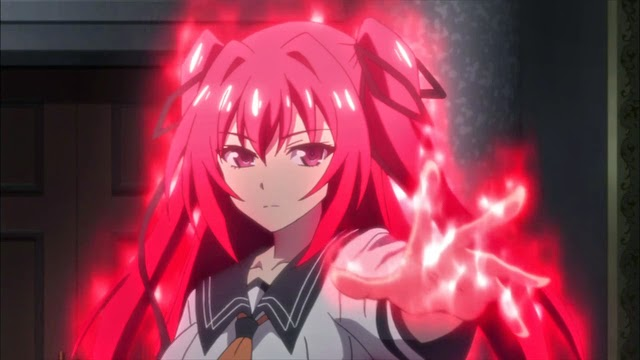 Shinmai Maou no Keiyakusa Episode 11 Subtitle Indonesia
