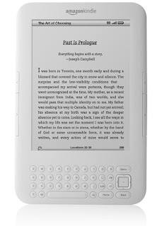 happyshopguru Kindle Keyboard 3G Free 3G  WiFi 6&quot