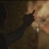 "The Walking Dead: ""Still"" 4x12 [Review]"
