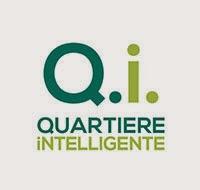 Quartiere Intelligente