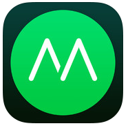 https://moves-app.com/