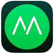 https://moves-app.com/