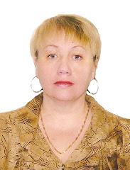 заведующий МБДОУ ДС ОВ № 404 г. Челябинска