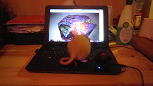 Help a rat .........click on Chunky