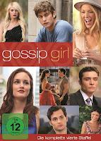 wo kann ich die 2staffel gossip girl kostenlos und auf
