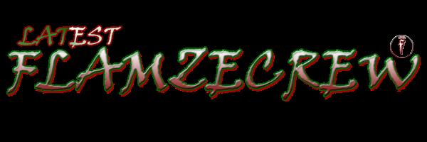 flamzecrew: latest news, sports, entertainment, gossips