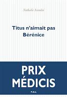http://les-lectures-de-nebel.blogspot.fr/2015/11/nathalie-azoulai-titus-naimait-pas.html