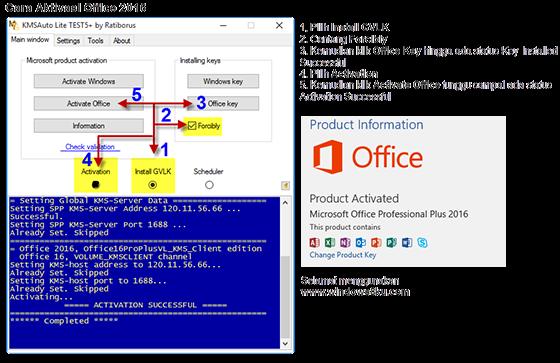 Windows 10  81 активатор скачать ключ торрент