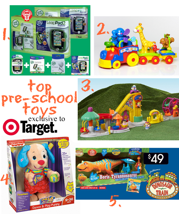 Target Toy Sale Australia : Life as we know it announcing australia s biggest toy
