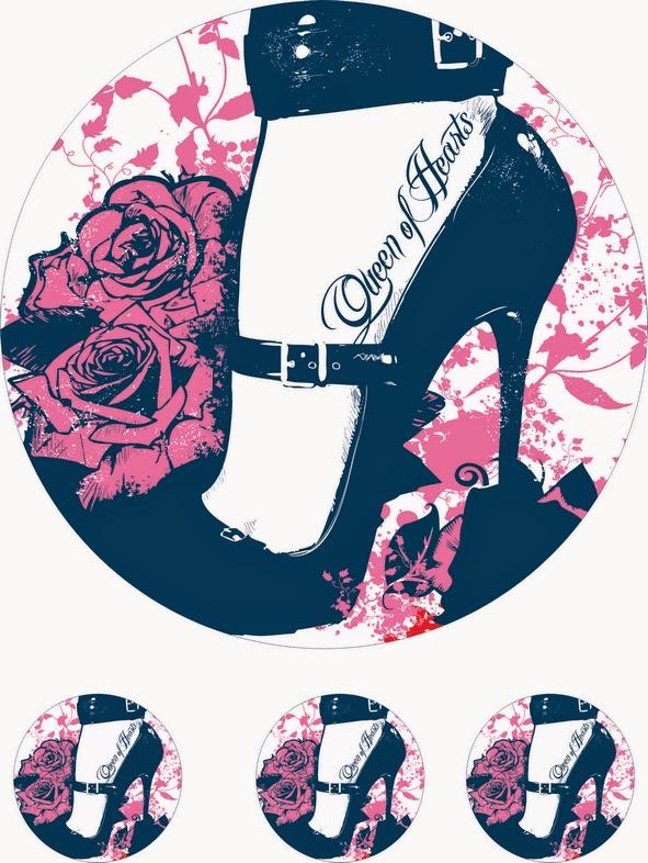 http://malqueridabakery.com/tarta-20-cm/943-queen-of-hearts.html