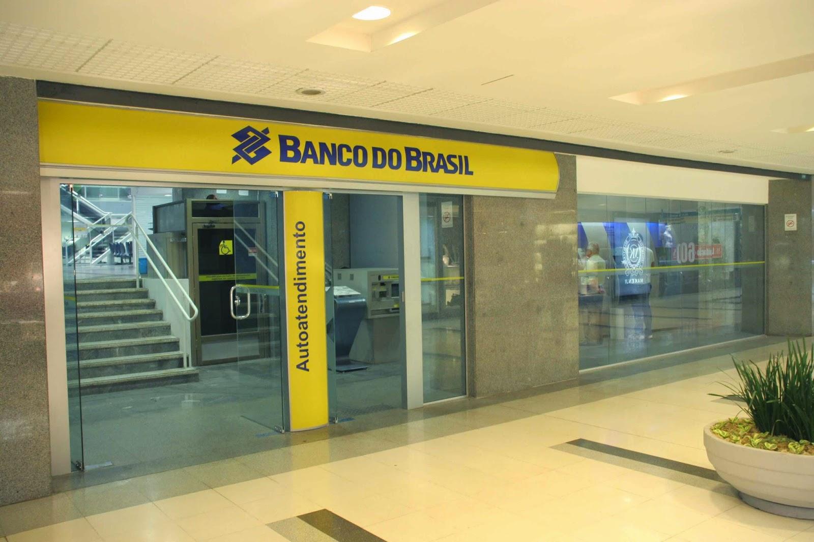 concurso banco do brasil 2015 cargo escriturário
