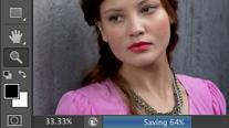 Adobe_Photoshop_CS6_Background_Save