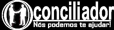 O Conciliador NET - Santa Catarina