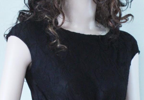 Váy bầu mùa hè V-08