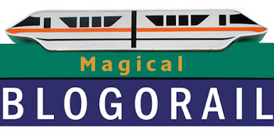 Blogorail+Logo+%2528square%2529 cropped Magical Blogorail Fridays
