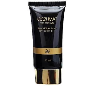 cozuma-cc-cream