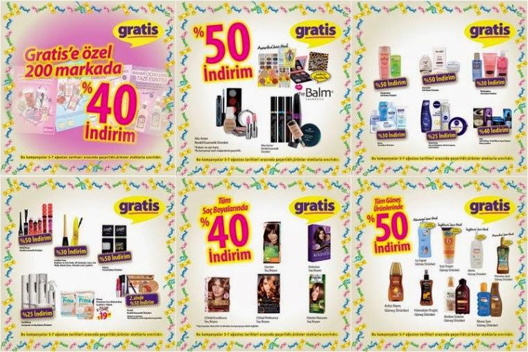 Goji cream kullanici yorumlari ürünleri - Online