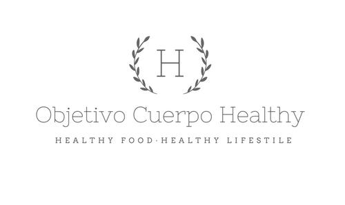 Objetivo Cuerpo Healthy
