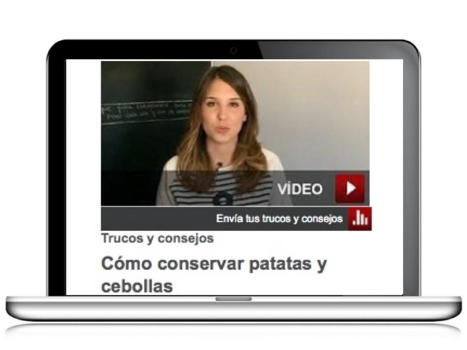 http://cosaspracticas.lasprovincias.es/trucos-y-consejos-patatas-y-cebollas/