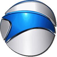 Internet browser | website navigator | browse Internet | browse | browser | Chrome