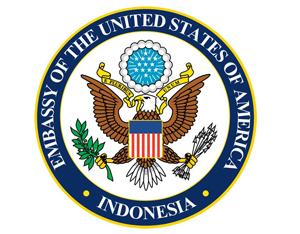 info lowongan kerja terbaru 2013 2012/05/embassy-of-u-s-in-indonesia-vacancies.html