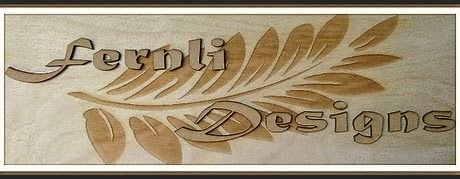 Fernli Designs