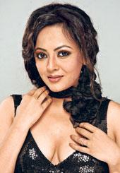 Image result for srilekha mitra hot