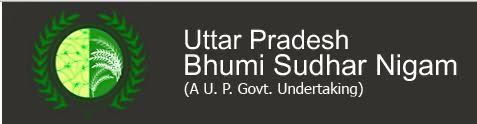 Vacancy in UPBSN,Nov-2014