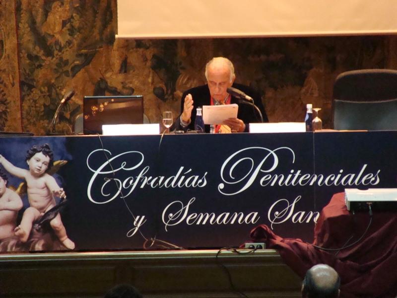 http://laplazueladelcarmen.blogspot.com.es/2011/11/congreso-de-cofradias-en-cordoba-buen.html