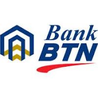 Bank Koresponden KPR :