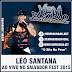 Leo Santana - Salvador Fest 2015