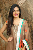 Ritu Varma photos at Telugu movie launch-thumbnail-2