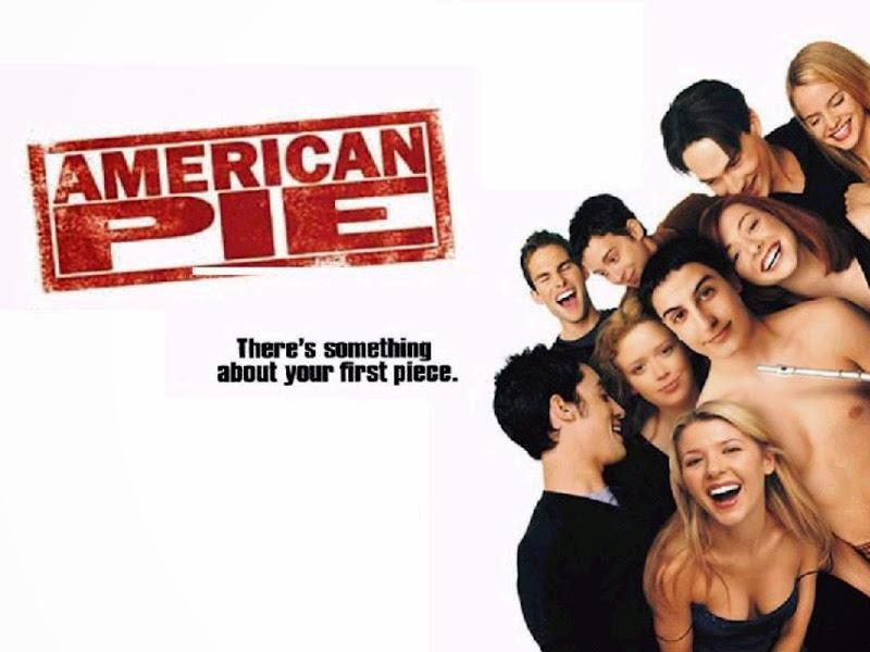 American Pie (1999) mtvretro.blogspot.com